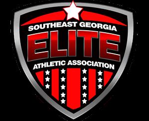 Southeast Georgia Elite Athletic Association