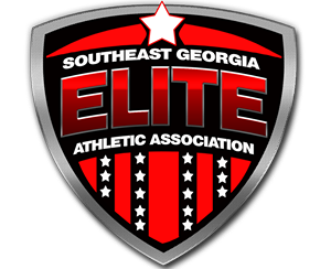 Southeast Georgia Elite Athletic Association