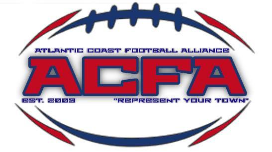 Atlantic Coast Football Alliance
