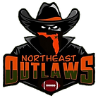 northeast outlaws.png