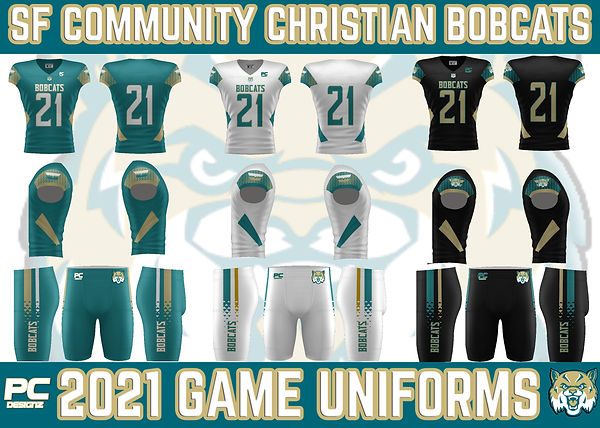 BOBCATS FOOTBALL GAME UNIFORMS.jpg