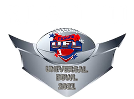 ROAD TO UFL BOWL .png