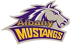 albany%20mustangs_edited.png