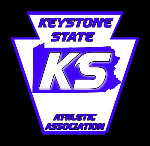 Keystone State Athletic Association