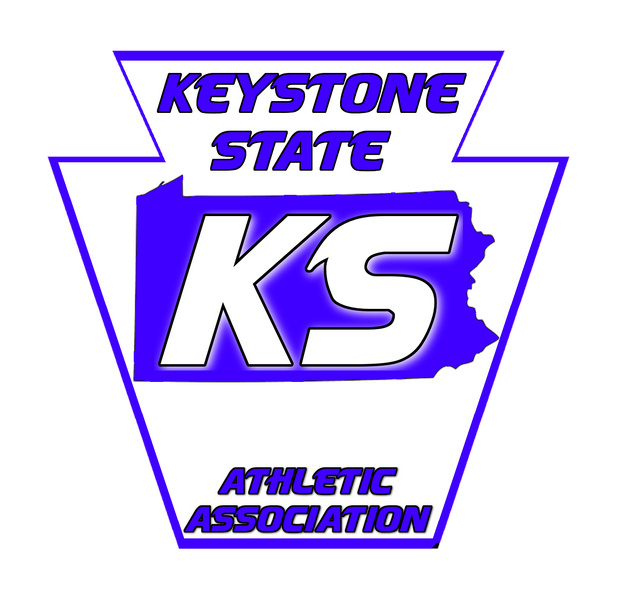 Keystone State Athletic Association