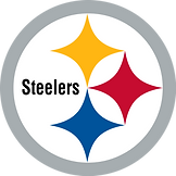 steelers.png