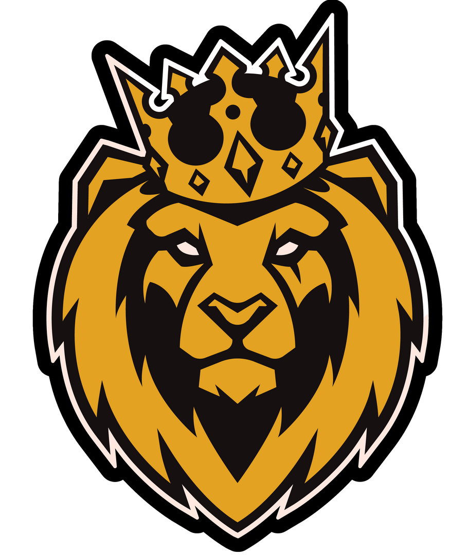 Midwest Lions