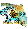 florida%20jags_edited.png