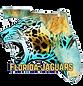 florida%20jags_edited.png