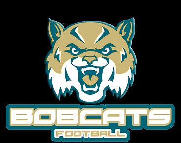 bobcats football.png