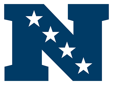 nfc.png