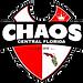 CHAOS LOGO NO BG.png
