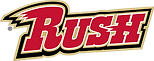 rush wordmark no roanoke no spf.png