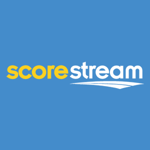 scorestream_logo mobile.png