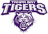tbtigers%20new%20logo_edited.png
