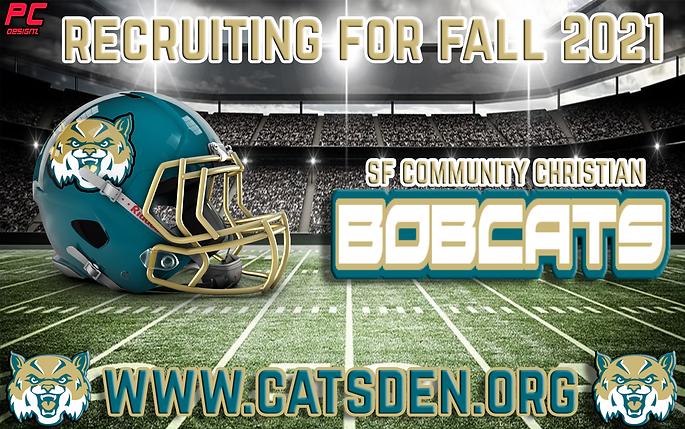 football recruiting flyer.png