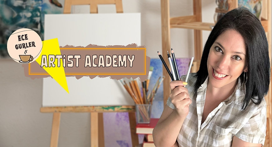 ece gurler artist academy.jpg