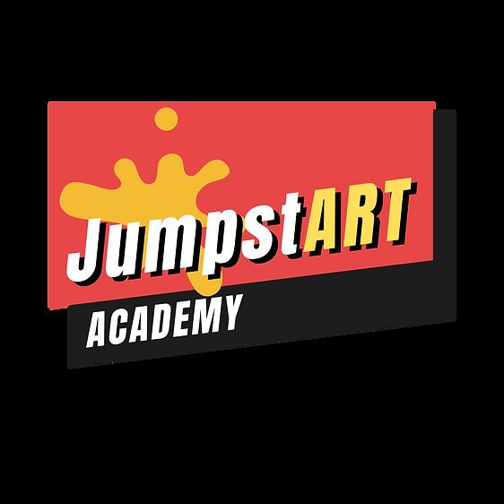 jumpstart academy.png