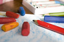 writing-hand-pencil-creative-kid-summer-
