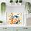 Thumbnail: Fall Watercolor Home Decor