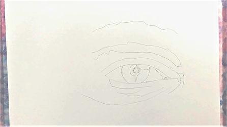 Realistic eye sketch.jpg