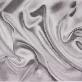 Kumaş Kıvrımı Nasıl Çizilir?