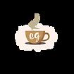 Minimal Elegant Event Planning Logo (1).png