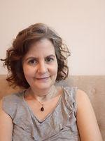 María de Los Ángeles González.jpg
