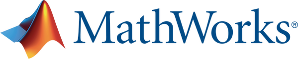 Logo Mathworks.png
