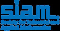 siam_logo_blue_cobranded_stack.png