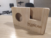 El Instrument Project Passive Speaker