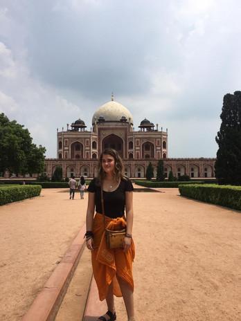 CONS INDIA