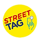 Street%20Tag%20icon_edited.png