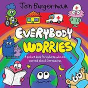 EveryBodyWorries_thumb2.jpg