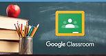 googleclassroom.jpg