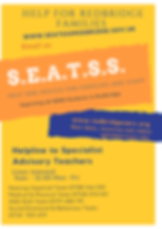 send seatts.png