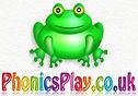 phonicsplay-logo.jpg