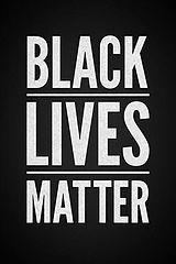 BLM Black.jpg