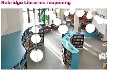 redbridge libraries.jpg