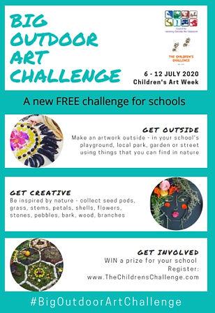 big outdoor art Challenge.jpg