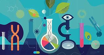 Science-scientists-SM.jpg