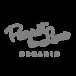 PLL logo grå.png