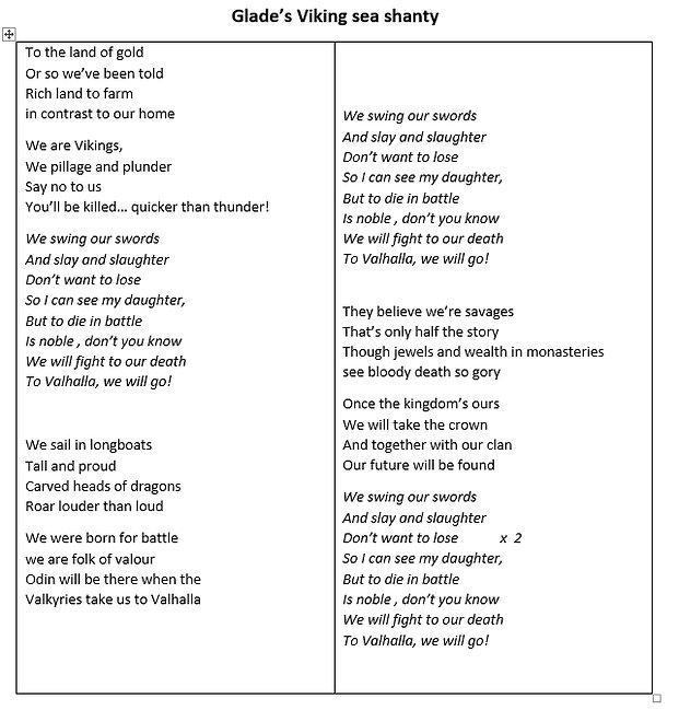 SeaShanty Lyrics.jpg