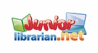 junior_library_1.png