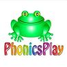 phonics play.png