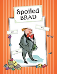 spoiled-brad-1582x2048.png