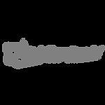 weldingdroid-grå.png