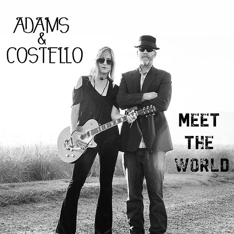MEET THE WORLD COVER FINAL CDBABYREAL ON