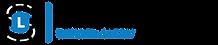 logo-b-poziom-bezobwoluty.png