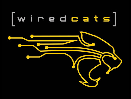 Wiredcats Have a Successful First Week!